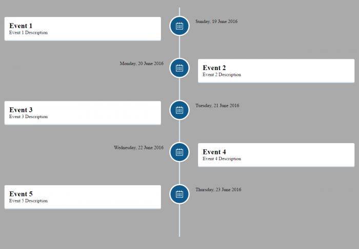 html5 css javascript tutorial