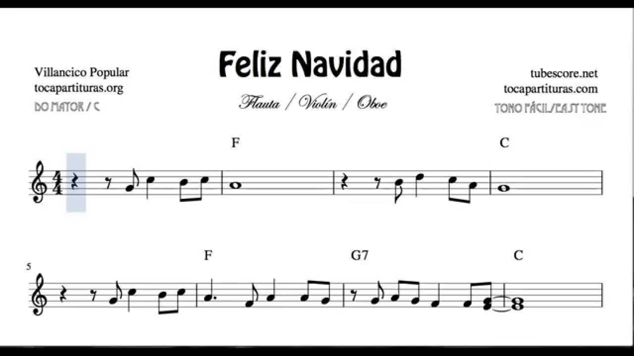 christmas piano music tutorial