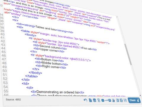 html website coding tutorial