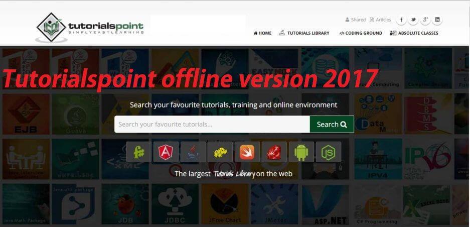 wordpress tutorial point pdf