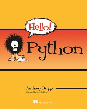 python text based game tutorial
