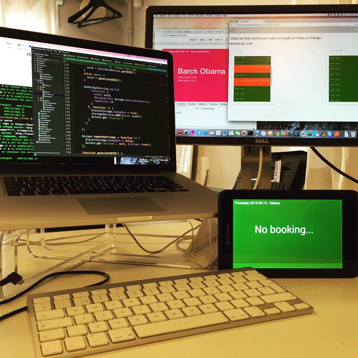 angularjs unit testing jasmine tutorial