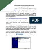 prtg network monitor tutorial pdf