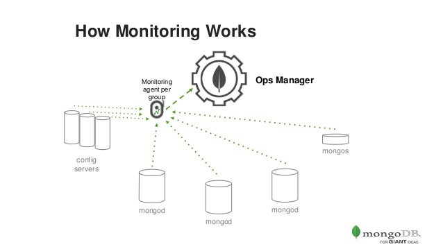 mongodb ops manager tutorial
