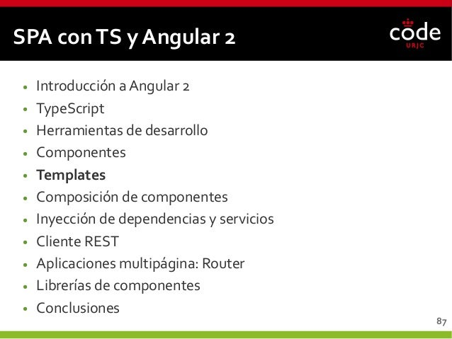 angular 2 tutorial typescript