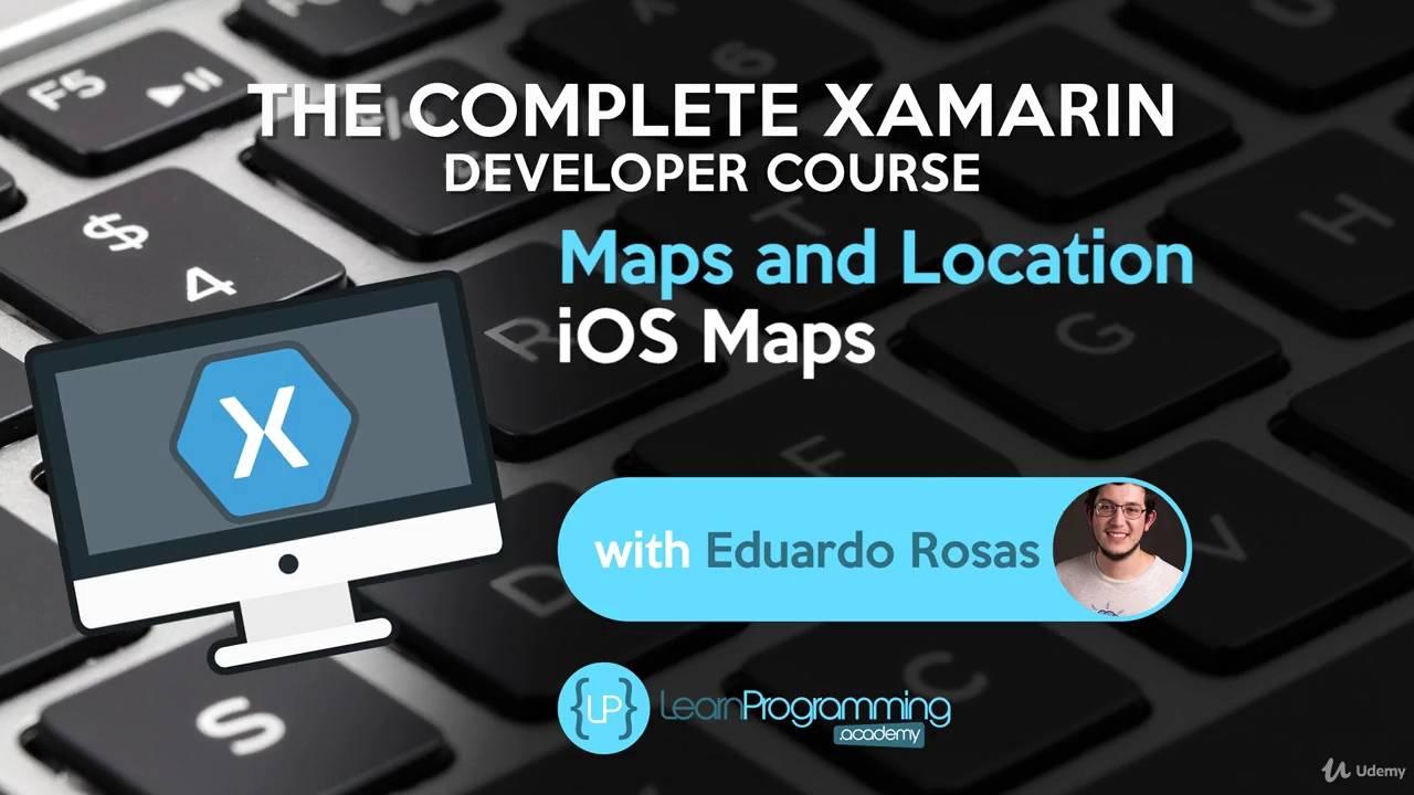 xamarin android development tutorial