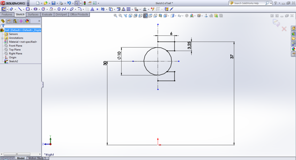 autocad 2014 tutorial download