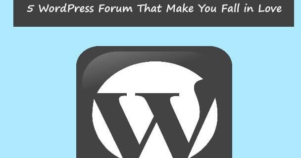 how to make a wordpress website with godaddy tutorial 2016