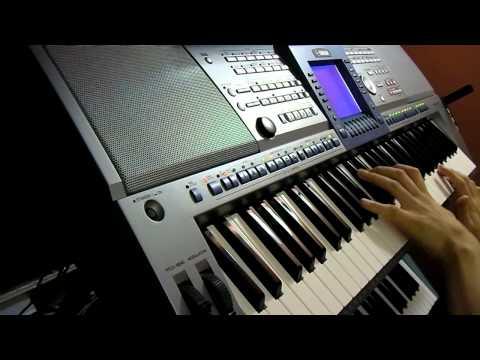10000 reason piano tutorial