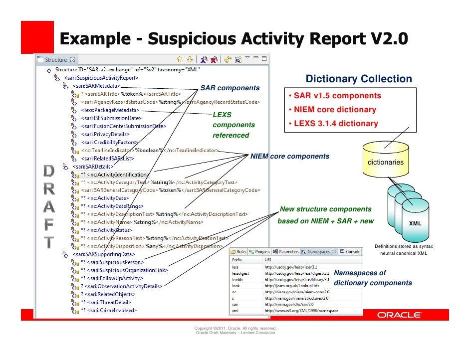 oracle report builder 10g tutorial