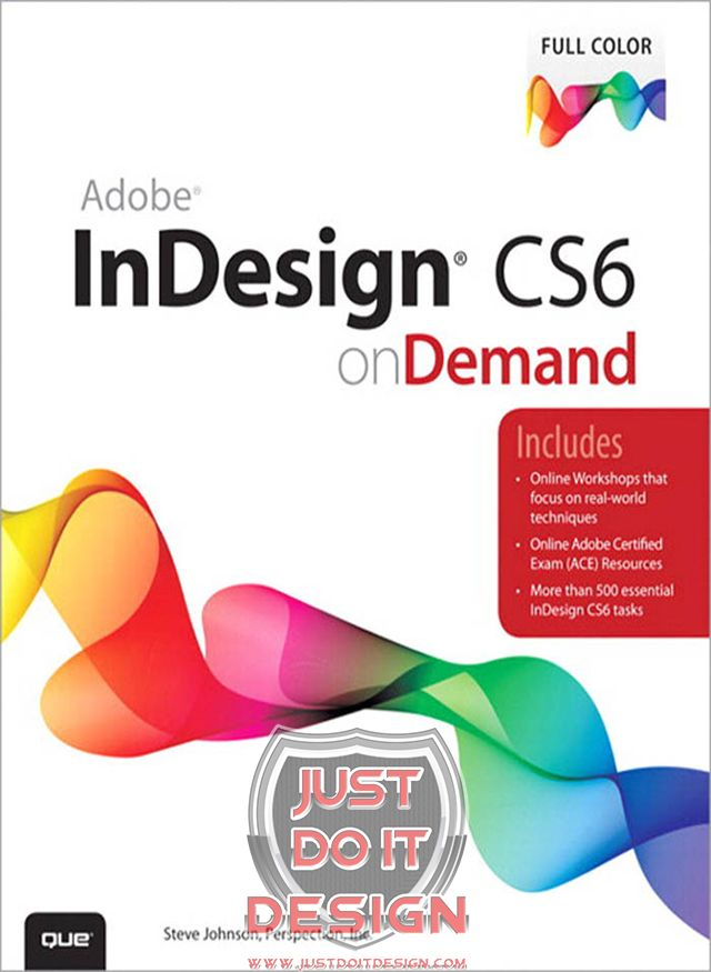 adobe dreamweaver cs6 tutorial ebook