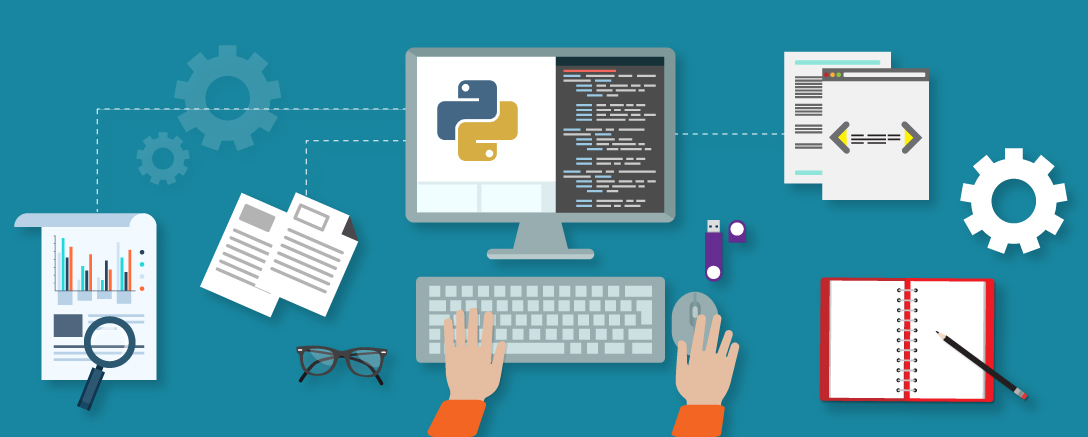 python programming tutorial for beginners video