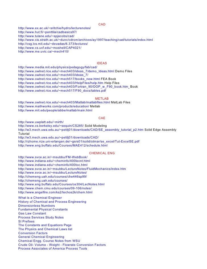 ansys tutorial cornell university pdf