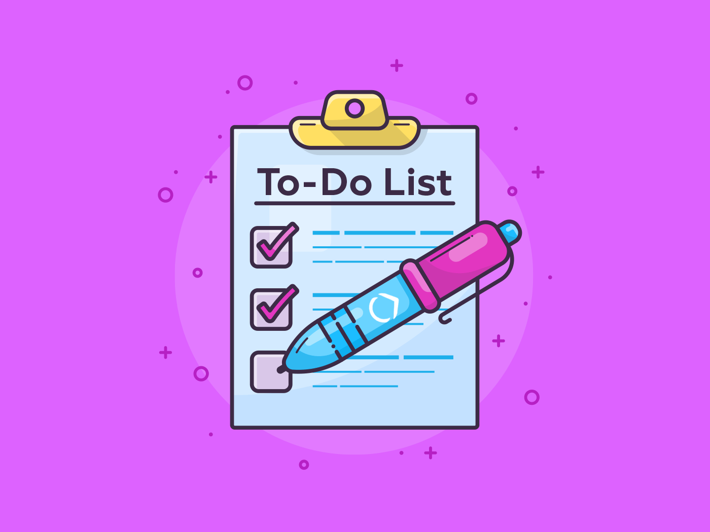 todo list android tutorial