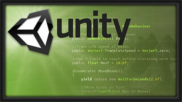 udemy c sharp programming for unity game development tutorial