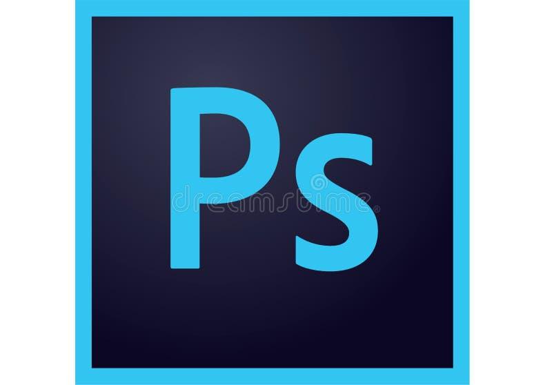 adobe premiere pro cc 2018 tutorial pdf