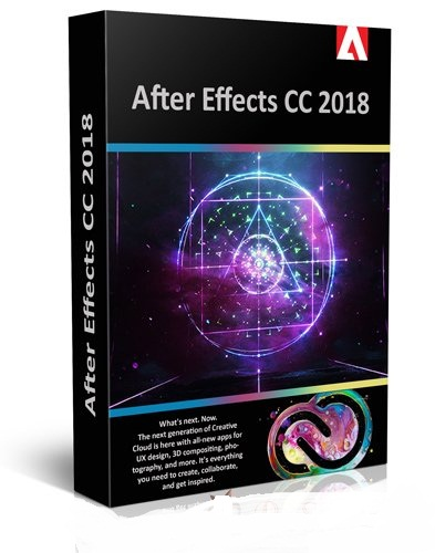 adobe after effects cc 2017 tutorial