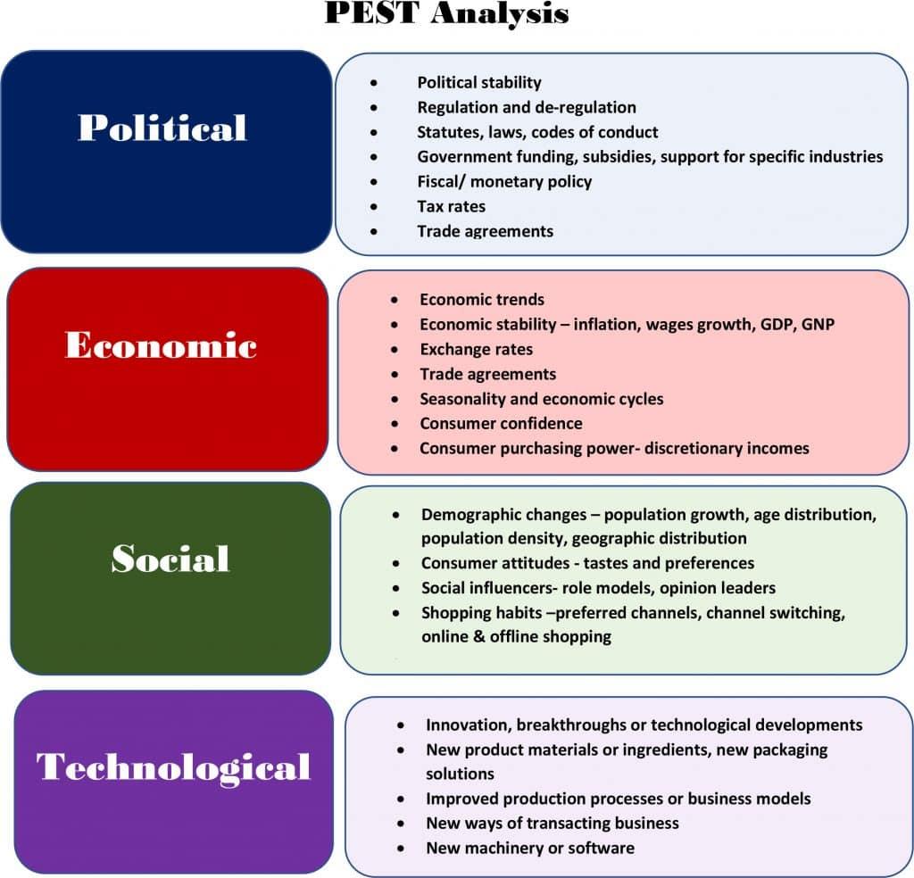 penetration testing tutorial pdf