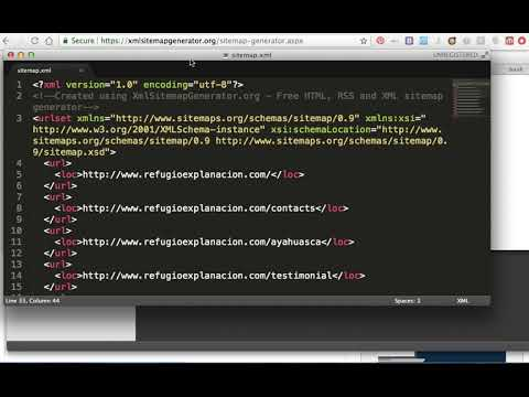 devise rails 4 tutorial