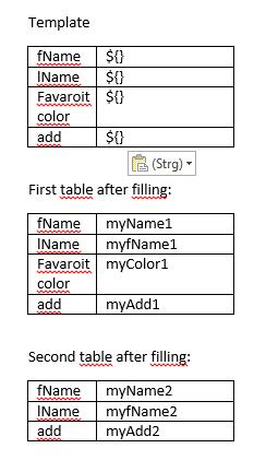 second order logic tutorial