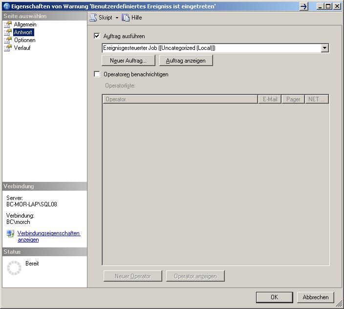 t sql tutorial sql server 2012