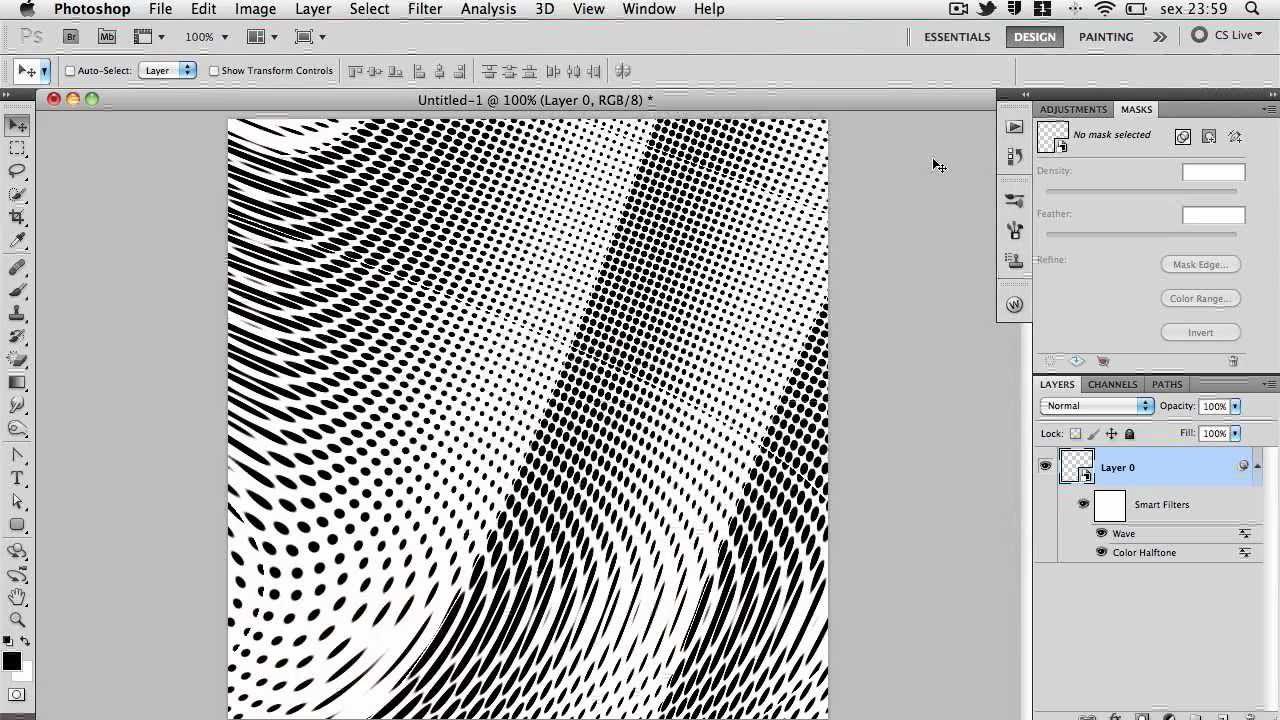 color separation photoshop tutorial