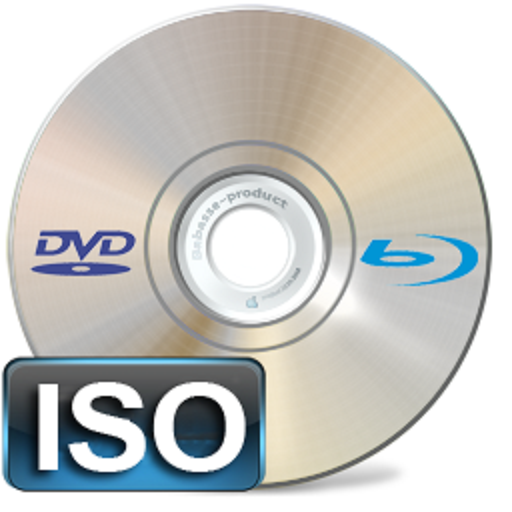 windows 7 usb dvd download tool tutorial