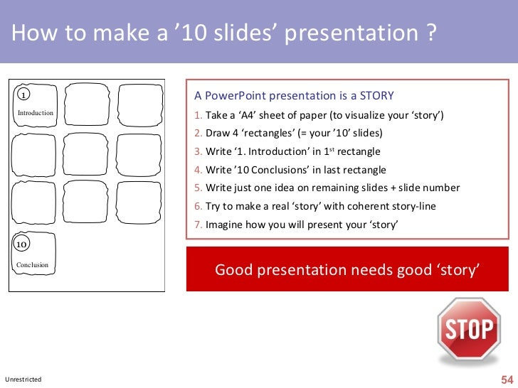 powerpoint 2013 tutorial pdf