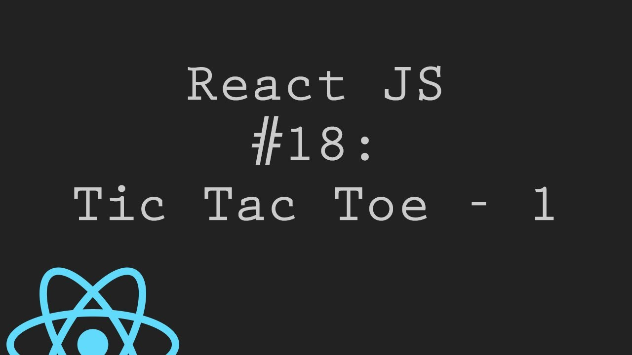 react and node js tutorial