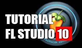 fl studio midi out tutorial