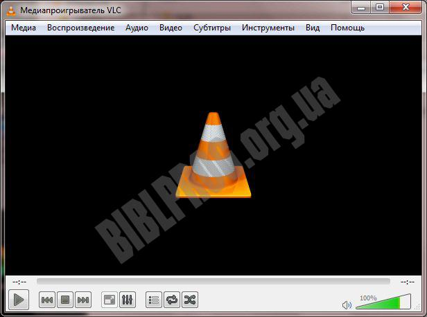 vlc rtp streaming tutorial