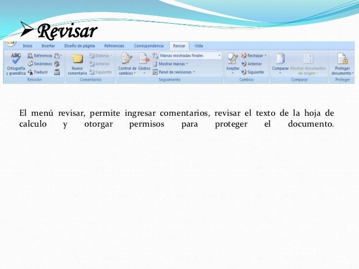 microsoft word 2007 tutorial video