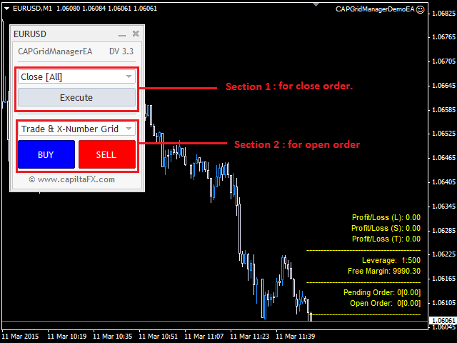 mt4 automated trading tutorial
