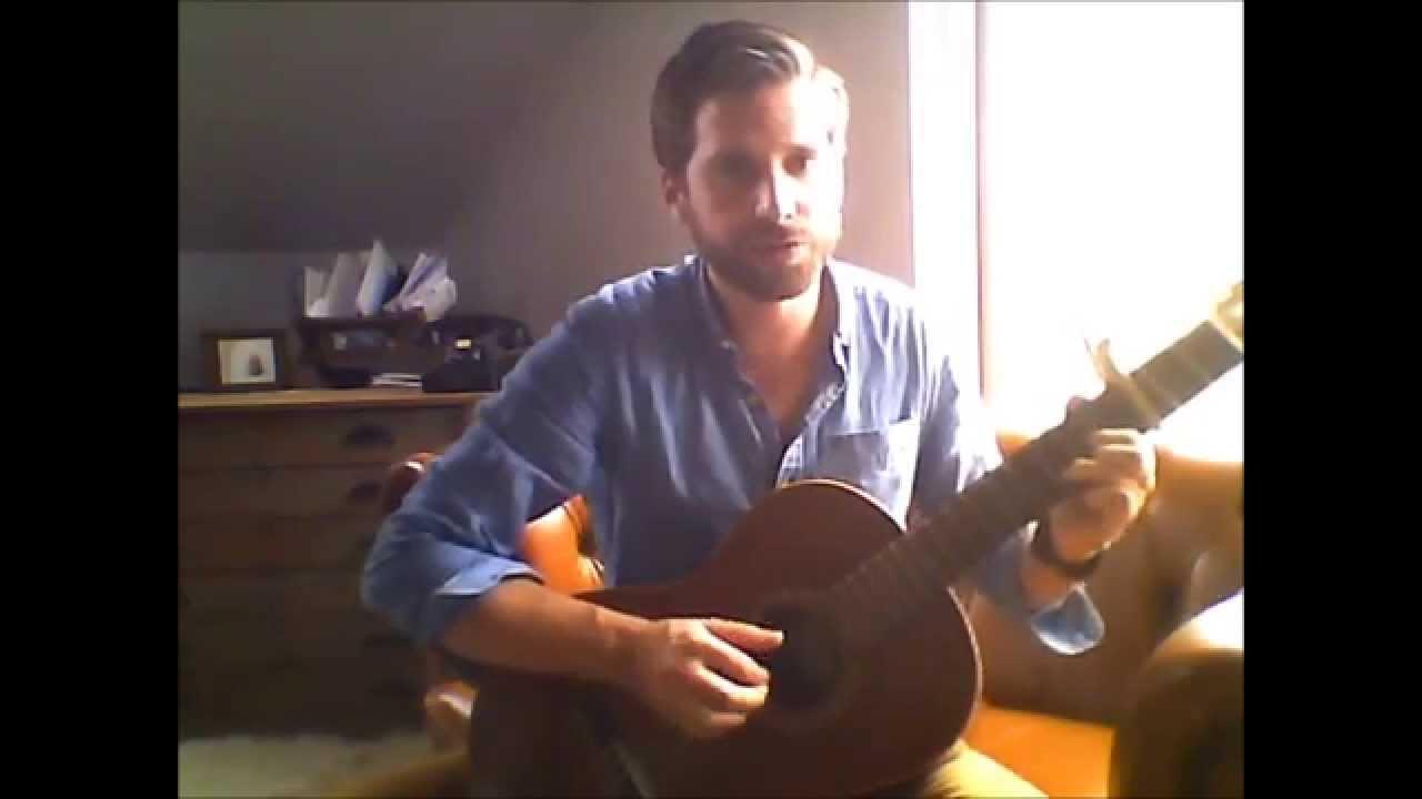 romance de amor piano tutorial