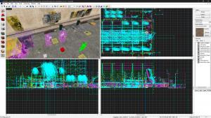 valve hammer map editor tutorial