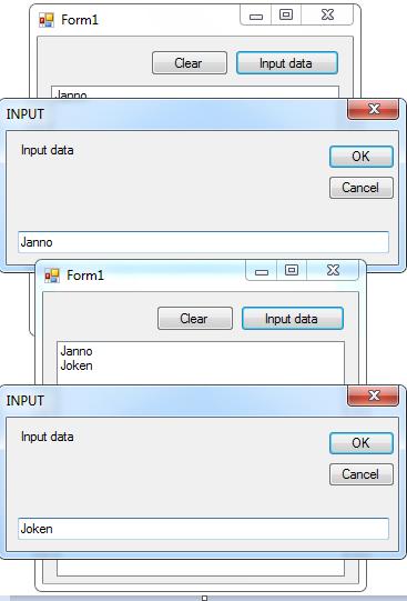 vb net web application tutorial