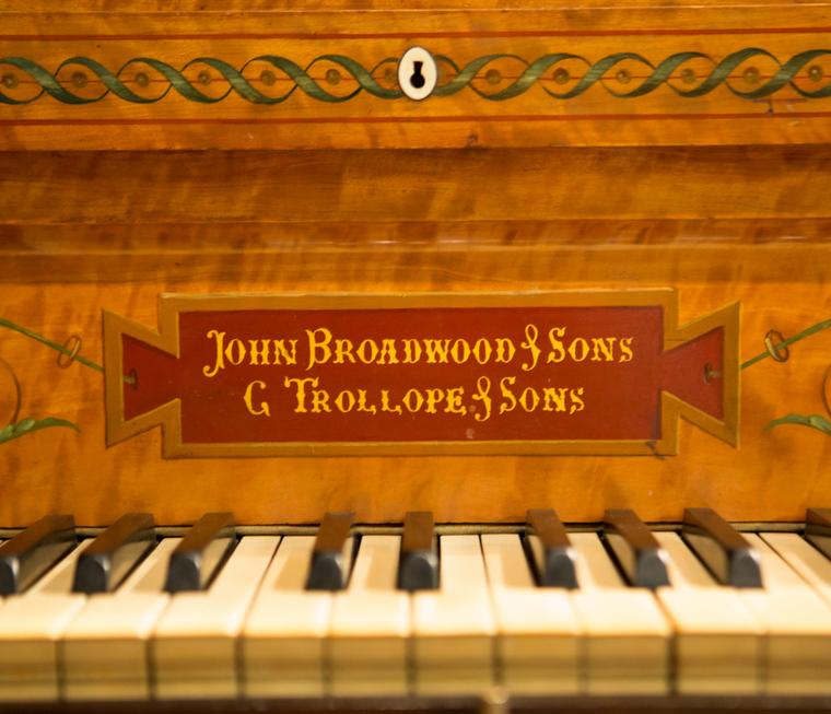 goodbye yellow brick road piano tutorial