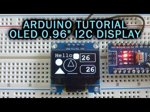 xbee arduino tutorial adafruit