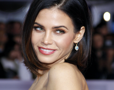 jenna dewan tatum hair tutorial