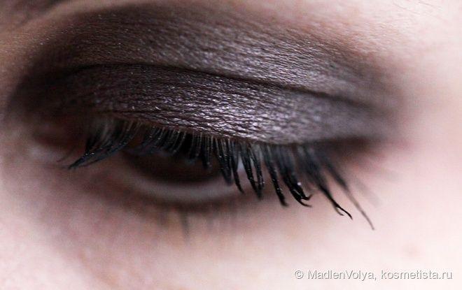 elf baked eyeshadow tutorial