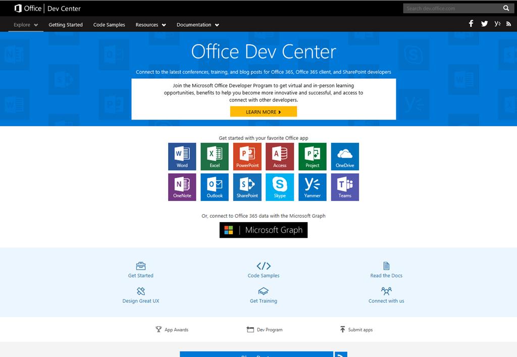office 365 sharepoint tutorial videos