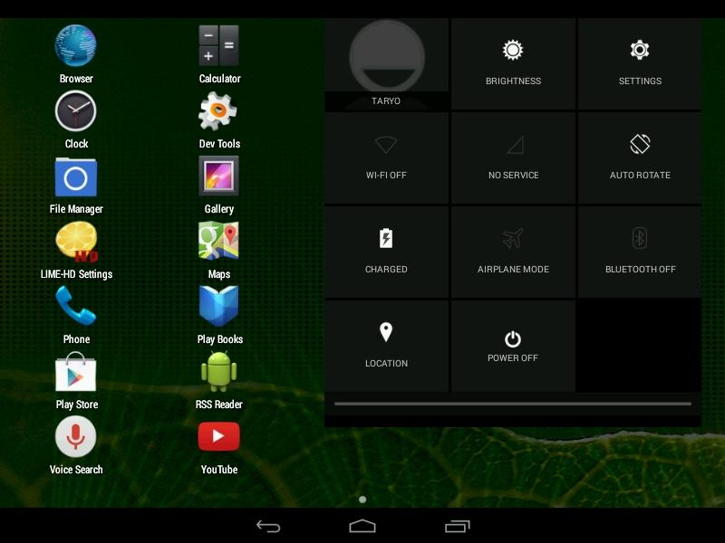 metatrader 4 android tutorial pdf
