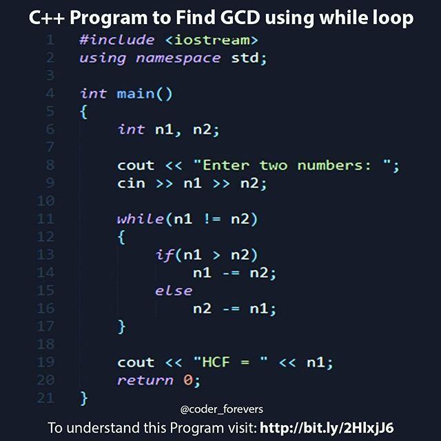 hadoop programming tutorial pdf