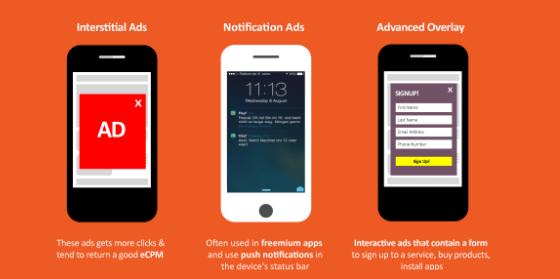 mobile application development tutorial for beginners pdf