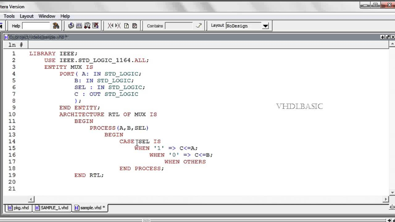 logic pro x 10.3 2 tutorial