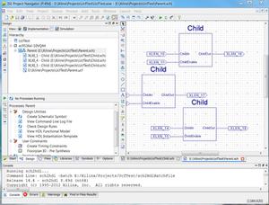 xilinx ise simulator tutorial