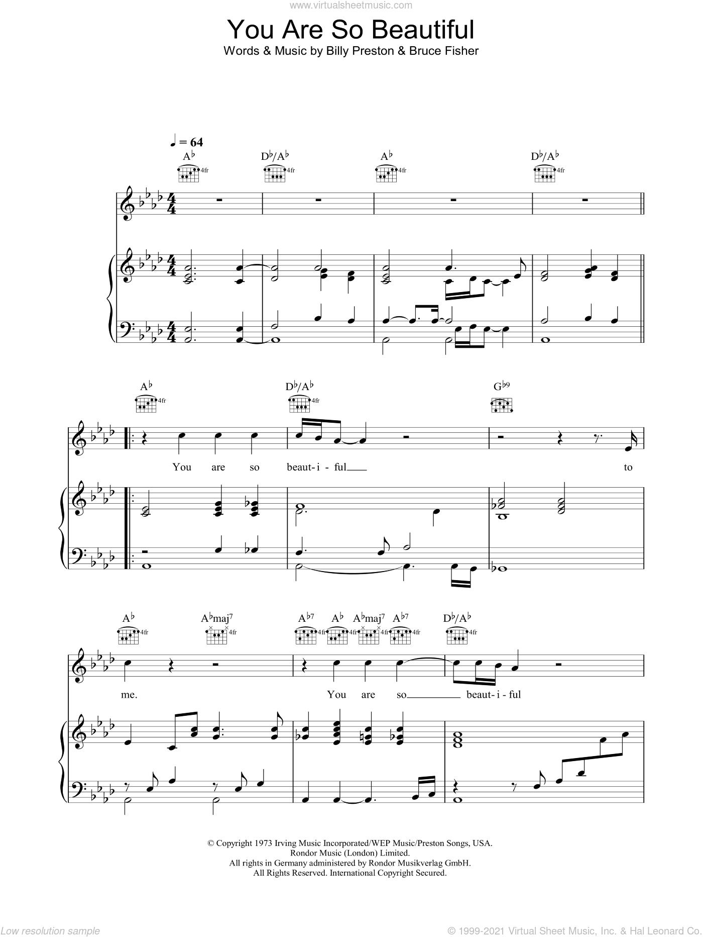 beautiful piano music tutorial