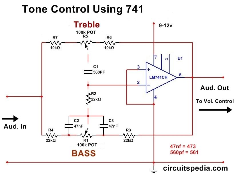 mosfet circuit analysis tutorial