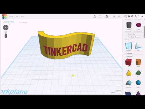 solidworks 3d printing tutorial
