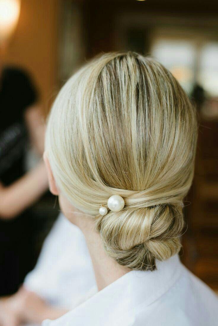 pin up updo hair tutorial